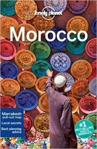 lp_morocco