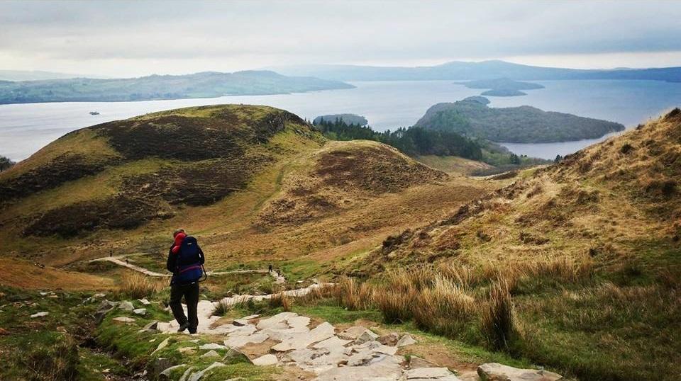Scotland6.jpg