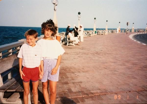 1988corniche