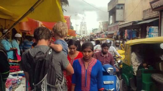 Bangalore_CommercialSt