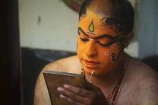 Kathakali_makeup