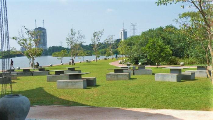 waters-edge-park