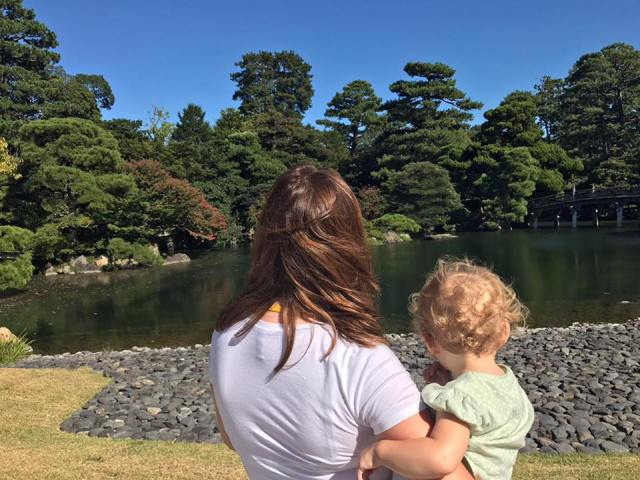 Tokyo_gardens